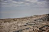 Atlantic Fog by Jimbobedsel, photography->shorelines gallery