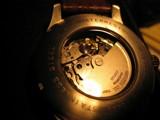 Prisoner of Time by BernieSpeed, Photography->Macro gallery
