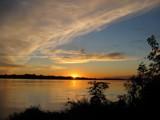 sunset by ekowalska, Photography->Sunset/Rise gallery