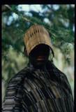 Maidenhood by Bggringo, Photography->People gallery