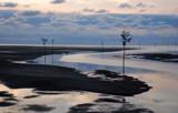 twilight dream by solita17, Photography->Shorelines gallery