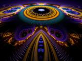 Old Hippies by jswgpb, Abstract->Fractal gallery