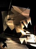 Trash Art 0132 by rvdb, photography->manipulation gallery