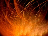 Sound the alarm by onespock, Abstract->Fractal gallery