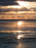 Cook Inlet Sunset by cobyslady, Photography->Sunset/Rise gallery