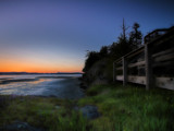 Spring Tide by mayne, Photography->Sunset/Rise gallery