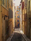 Shadow Alley by sketchermandee, Contests->Urban Life gallery