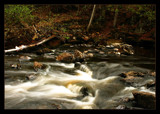 More from Long Slide Falls by JQ, Photography->Water gallery