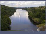 Fernilee Reservoir.................... by fogz, Photography->Landscape gallery