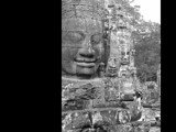 Bayon 2 by hermanlam, Photography->Sculpture gallery