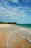 Big Beach - Maui by ThisIsMOC, Photography->Shorelines gallery