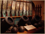 Tower of London / Spanish and British Armaments by diaz3508, Photography->Castles/Ruins gallery