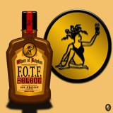 FOTF - The Betta Stuff by Jhihmoac, illustrations->digital gallery