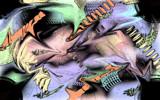 Dinosaur Bones by Slozguyz, computer gallery