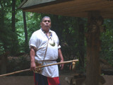 Cherokee People by sandlapper, Photography->People gallery