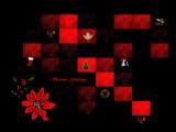 Seasons Greetings by LynEve, Holidays->Christmas gallery