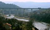 Bridge by Tedi, photography->landscape gallery