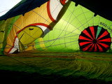 Lopik 2007 by floempie, Photography->Balloons gallery