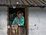 tarahumara woman by jeenie11, Photography->People gallery