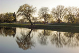 Sunset Reflections by kidder, photography->shorelines gallery