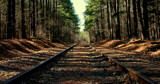Spring tracks (2) by abpura, photography->trains/trams gallery