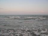 Myrtle Beach by tadurham, Photography->Landscape gallery