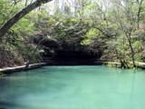 Maramec Spring Park VII by Hottrockin, Photography->Water gallery