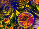 Web Circus by vamoura, Abstract->Fractal gallery