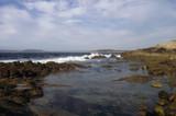North Coast by Fergus, photography->shorelines gallery