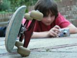 skateboard tilt by Frankiexx, Photography->General gallery