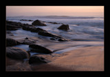 Timeless by dmk, Photography->Shorelines gallery