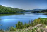 Kalimanci Lake by koca, photography->shorelines gallery