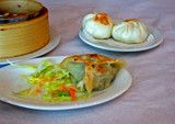 Dim Sum In Chinatown by braces, Photography->Food/Drink gallery