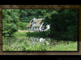 Cottage v2 by guro, Photography->Landscape gallery