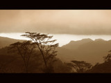 Ranges o far by priyanthab, Photography->Landscape gallery