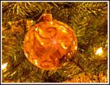 A Season of Joy by amishy, Holidays->Christmas gallery