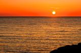Ogunquit Sunrise by phasmid, Photography->Sunset/Rise gallery