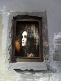 Trash Art 0329 by rvdb, photography->manipulation gallery