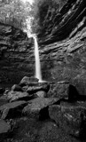 hardraw force by barnstormer, Photography->Waterfalls gallery