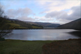 Ladybower... by fogz, Photography->Shorelines gallery