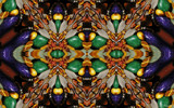 Sam's Treasure by Joanie, abstract->fractal gallery