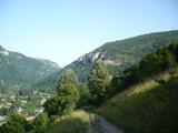 Ribaritsa 1; Bulgaria by milko72, Photography->Mountains gallery