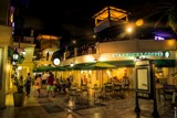 Cocowalk at night by carlosf_m, photography->general gallery