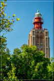 Alternative Lighthouse by corngrowth, photography->lighthouses gallery