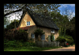 cottage in the country by JQ, Photography->Manipulation gallery