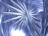 Spiralis by yoyoyo, Computer->3D gallery