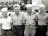 Tinian Island WWII - My Dad, Frank W. Warmbier by jswgpb, Photography->People gallery