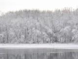 Winter Fantasy by WinterNight, photography->landscape gallery