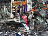 Trash Art 0001 by rvdb, photography->manipulation gallery