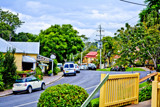 Main Street Central Tilba by flanno2610, photography->general gallery